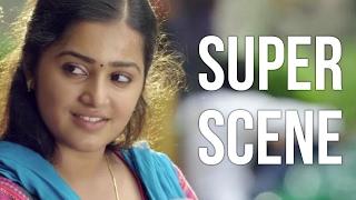 download lagu Vil Ambu - Super Scene  Sri  Harish gratis