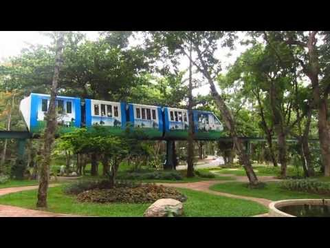 Chiang Mai - Zoo Aquarium And Turtles Sex | +16 video