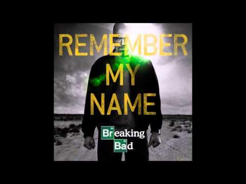 Breaking Bad Insider Podcast - 5x04 - Fifty-One - Anna Gunn, Rian Johnson