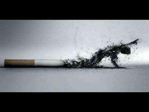 Como as pessoas deixaram de fumar conselhos