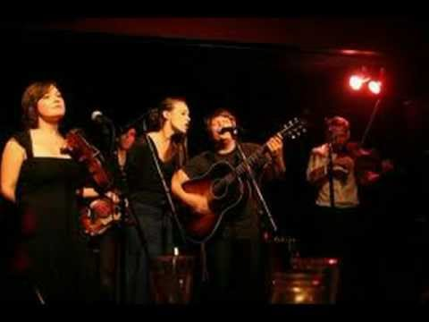 Fiona Apple In the Pines (cover - live at LArgo 9.24.2011)