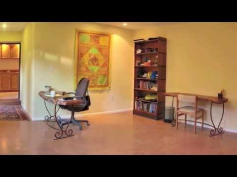 "Homes For Sale in Tucson AZ - ""MUST SEE"" Saavedra Group Video"
