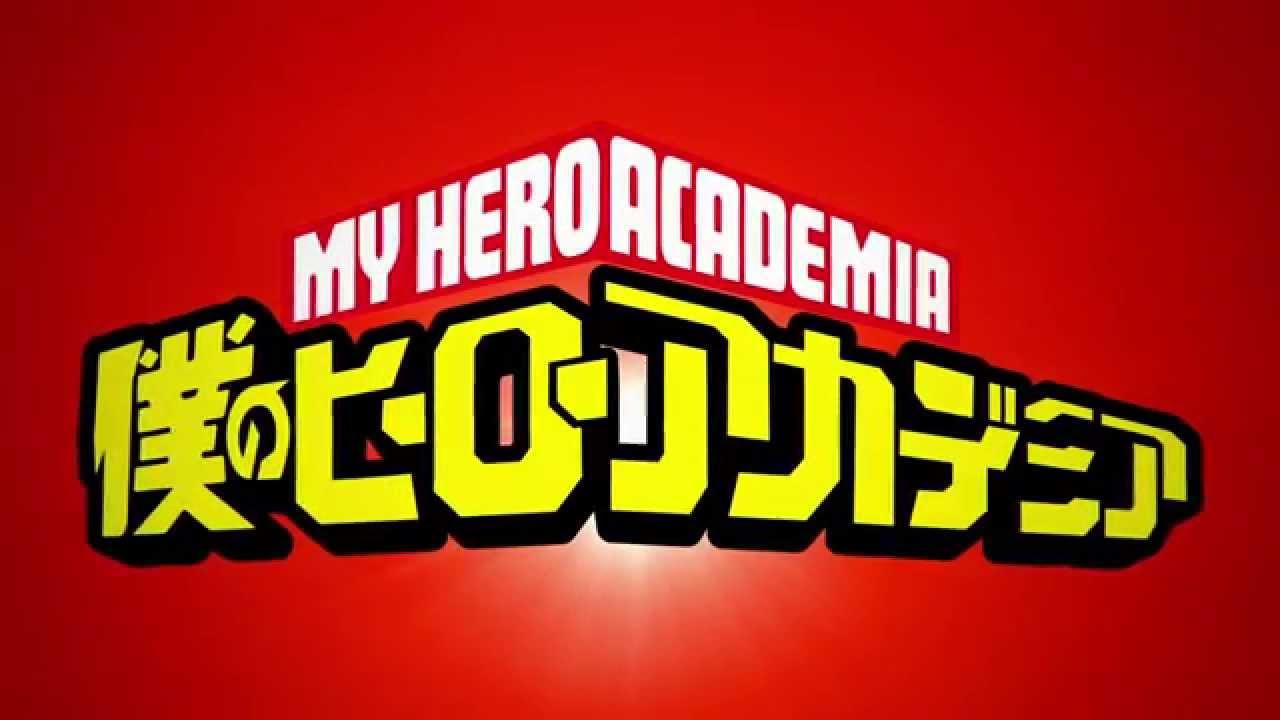 僕のヒーローアカデミア (アニメ)の画像 p1_21