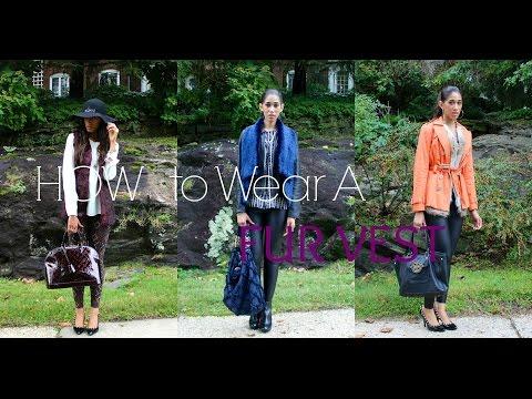 Style Lookbook Women Fall 2014 Lookbook Styling a