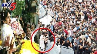 తెలంగాణాలో జనసేనాని రాజకీయ యాత్ర..! | Pawan Kalyan Praja Yatra | 9PM Prime Time News