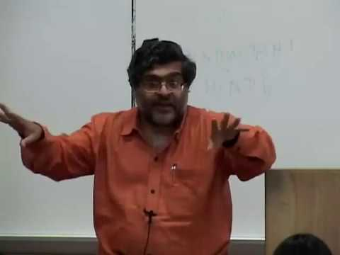 Political and Cultural History of Contemporary India Lec 15