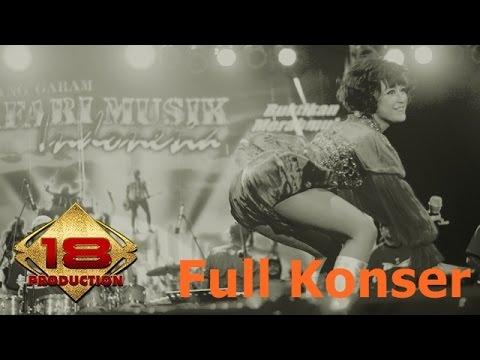 download lagu Uut Permatasari - Full Konser Live Konser Jambi 17 Agustus 2006 gratis