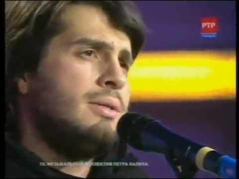 EUROVISION 2010 Russia