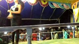 hot dance hadikhali 2016 (Awnesha)part 1