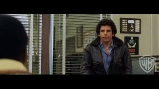 Starsky & Hutch - Trailer 1a