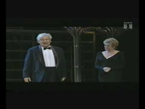 Musical of the Year 1996 - Show 2 (9:10)