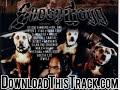 Ghetto Symphony - Snoop Dogg
