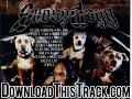 snoop dogg de ghetto symphony [video]