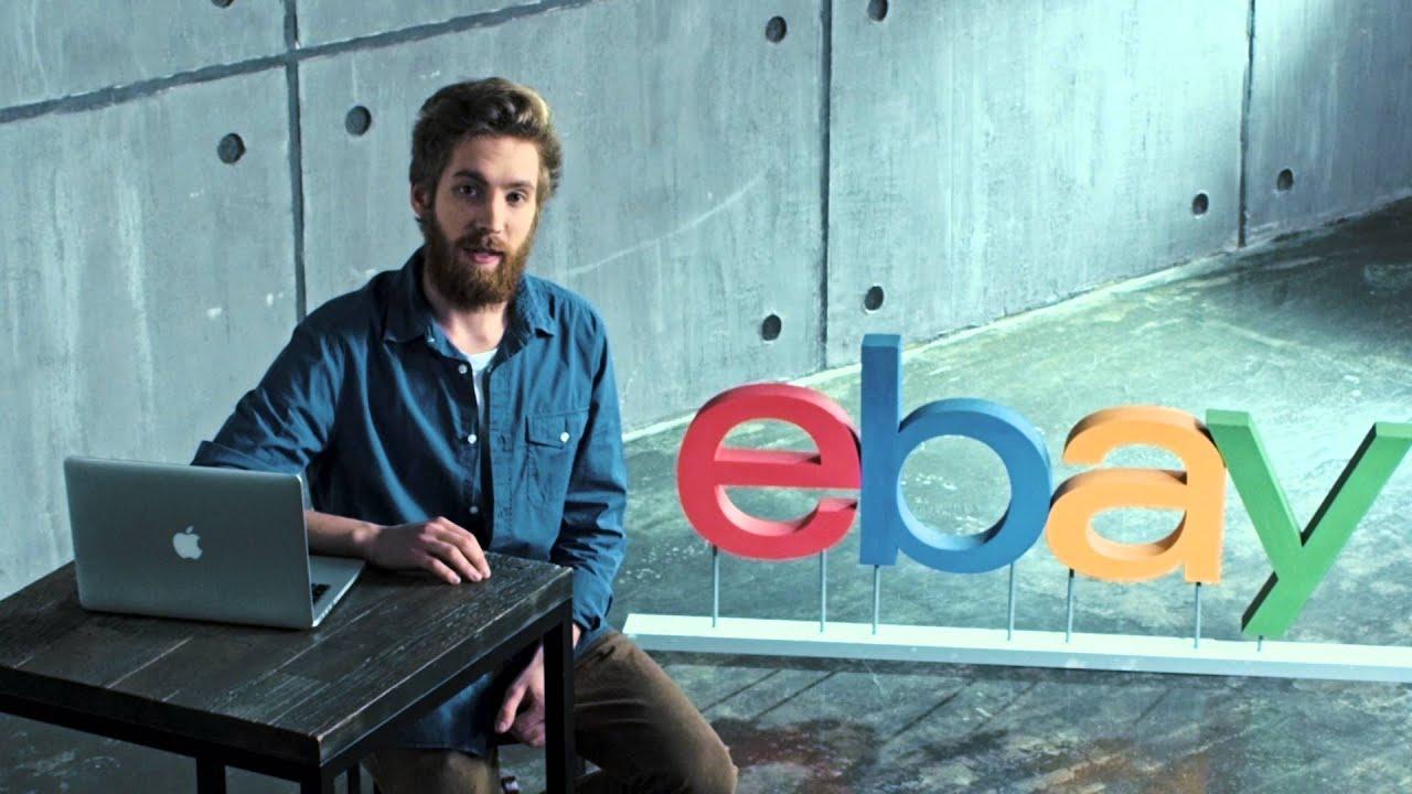 Как выбрать надежного продавца на ebay