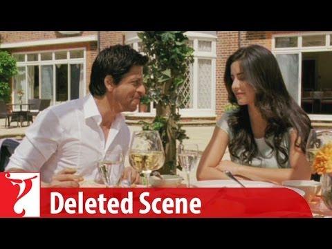 Meera Cooks For Samar - Deleted Scene 7 - Jab Tak Hai Jaan