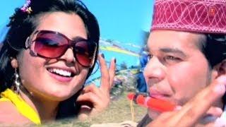Babaal Garhwali Full Song Birendra Dangwal Latest Uttarakhandi Album Songs 2013