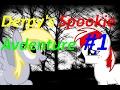 Derpy S Spookie Avdenture 1 Najgorszy Jumpscare Zobaczcie Sami D mp3