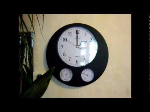 Часы с боем своими руками