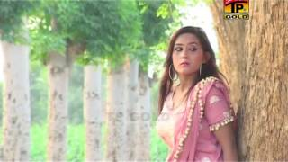 Vat Aagai Ve Loko Eid | Yasir Khan Musa Khailwe | Saraiki Songs | New Songs 2015 | Thar Production