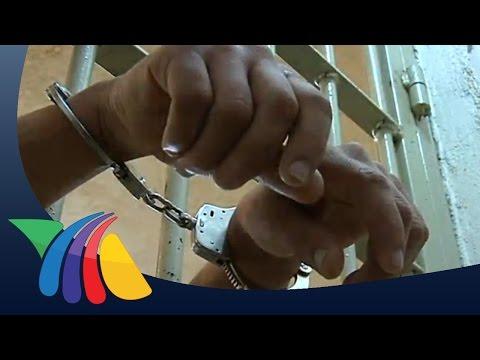 Detienen a 9 personas por robar gasolina en Jalisco | Noticias de Jalisco