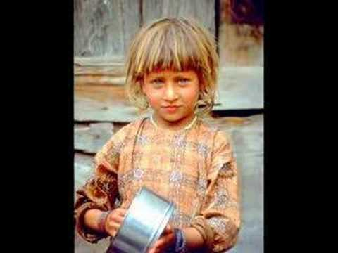 Aryan Race In Iran, Afghanistan, Tajikistan, Pakistan,india video