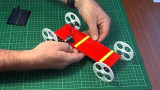 OneCar Maker Kit