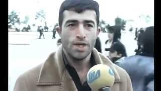 prikol.azeri.oqlan.