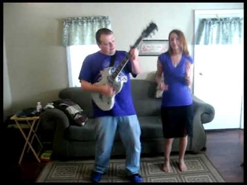 VIKINGS MUSIC VIDEO: 2009 Week 14: Minnesota Vikings vs Cincinnatii Bengals - Vikings R Good