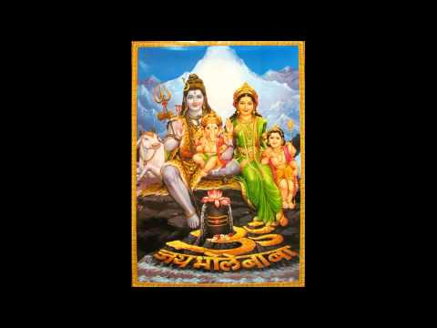 Samba Sada Shiva -  Wedding Song
