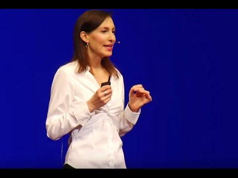 Beyond Carnism and toward Rational, Authentic Food Choices | Melanie Joy | TEDxMünchen on YouTube