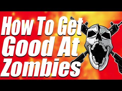 how to play ww2 offline zombies