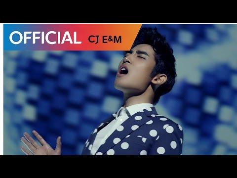박재정 (parc Jae Jung) - 얼음땡 (feat. 빈지노) (ice Ice Baby (feat. Beenzino)) Mv video
