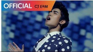 박재정 (PARC JAE JUNG) - 얼음땡 (Feat. 빈지노) (ICE ICE BABY (Feat. Beenzino)) MV