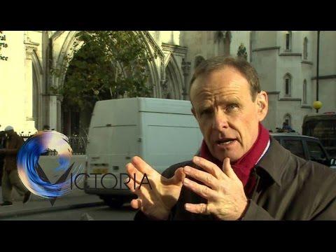 What Brexit judgement means - BBC News