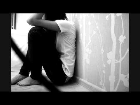 Юлианна Караулова - Нет тебя (ft. Руслан Масюков