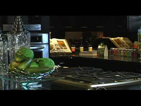 MONICA BARCELO Casa Sorteo UABC Diciembre 2007