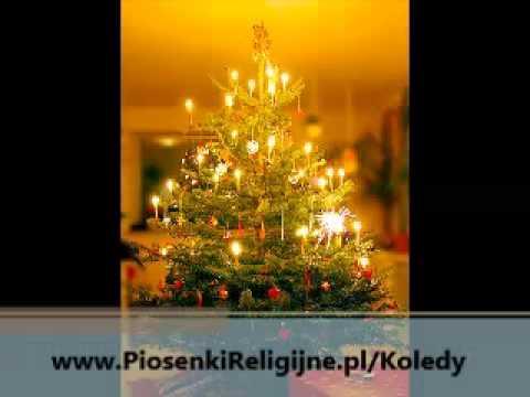 Boże Narodzenie W Kolędach Z Rożnych Krajów. Jak Powstały Kolędy?