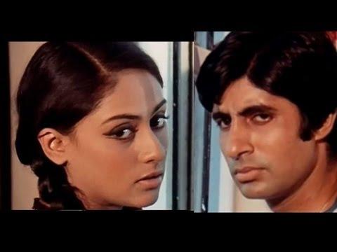 Chetan Rawal - Diwane Hai Diwano Ko - Hindi Duet Karaoke w Male...