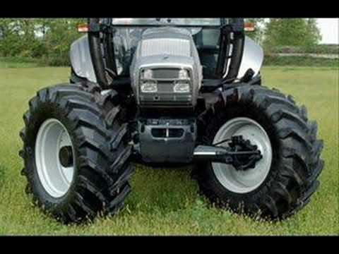 lamborghini 4x4 traktör same çetintaştarım johndeere traktör