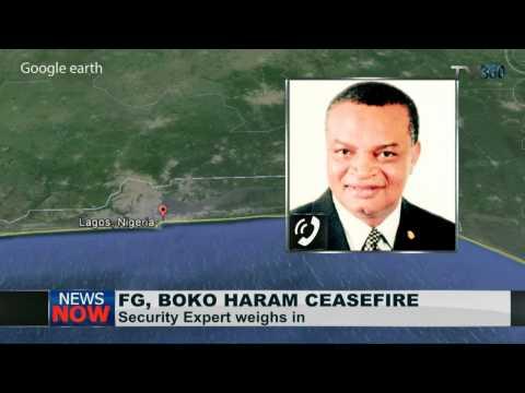 TV360 Daily News Roundup: October 17, 2014