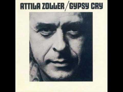 Attila Zoller Kay Bee