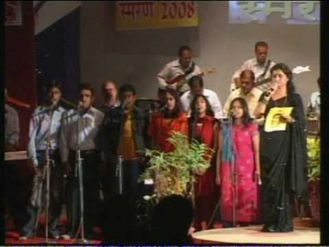 Dam Maro Dam - Hare Rama Hare Krishna 1971 Asha Bhonsle & Usha...