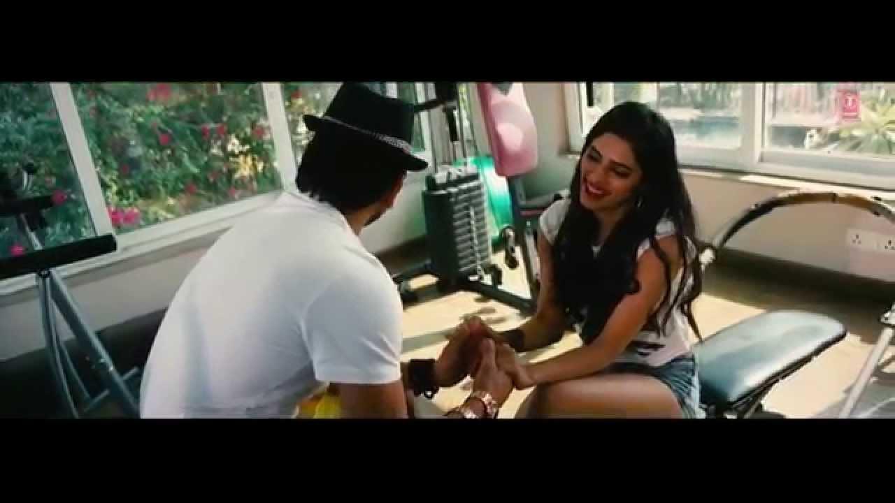 Many girls full vedio song fazilpuria ft badshah t series edited