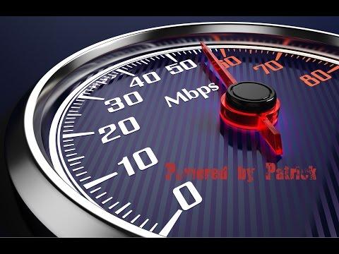 ✫ ACELERAR Internet al MAXIMO 2015   Cable y Wifi   Sin Programas   El Truco Definitivo ✔