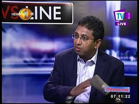 news line tv1 02nd j|eng