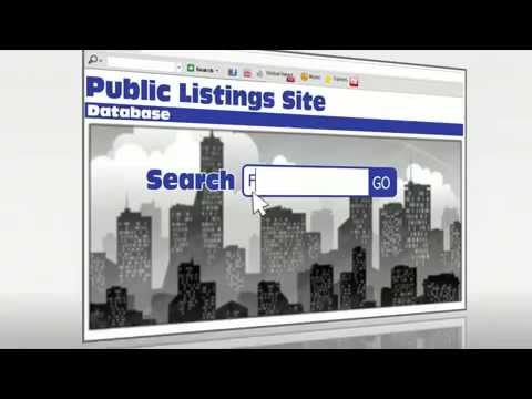 Home Sales Listings For Easy Search