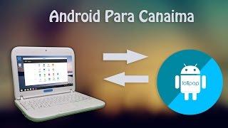 Android para canaima 2018 | Cualquier modelo | Tutorial | Español