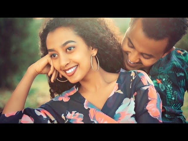 G Mesay Kebede - Zebibey | ዘቢበይ - New Ethiopian Music 2019 (Official Video) thumbnail