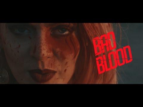 Madilyn Bailey - Bad Blood