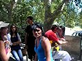 Rencontre_25-juillet_2010_Miramas_cabasse.MP4